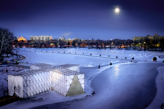 The Forks Winter 2015-5