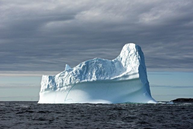 icebergl
